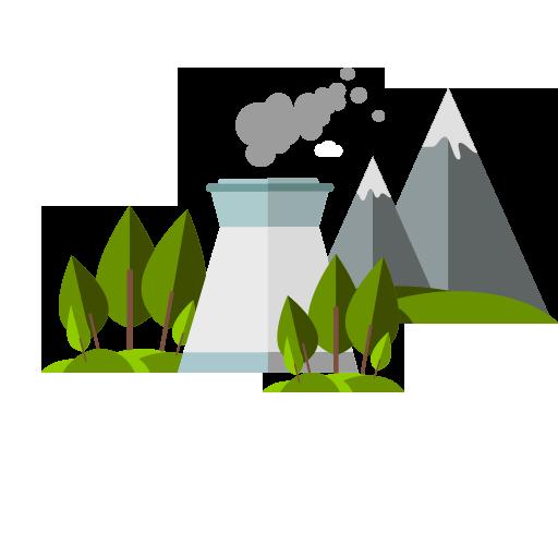 Huella de carbono - gese