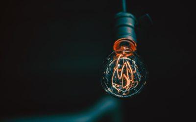 Ahorrar hasta un 75% de energía es posible con los estudios lumínicos