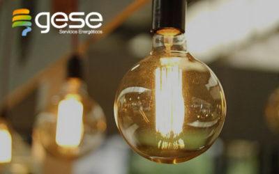 Decálogo de la eficiencia energética