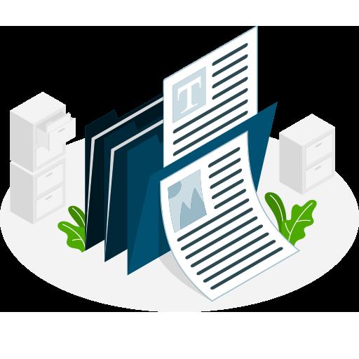 auditorías energéticas pdf