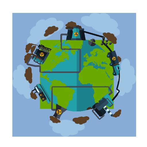 huella de carbono - auditorías energéticas - gese