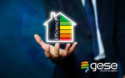 Obligatorio renovar las auditorías energéticas en 2020