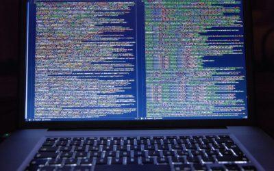 Herramienta software innovadora de soporte operativo a actividades de auditoría energética