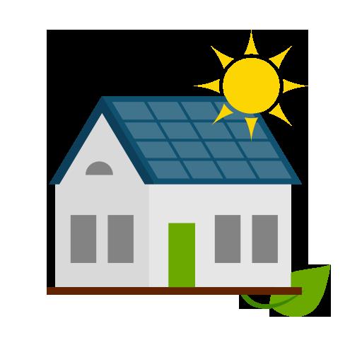 soluciones energéticas gese