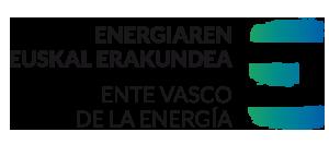 Ayudas EVE 2019 Eficiencia Energética