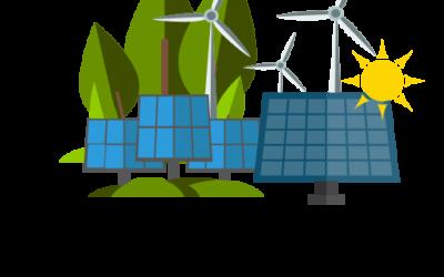 Ayudas Eficiencia Energética EVE 2018