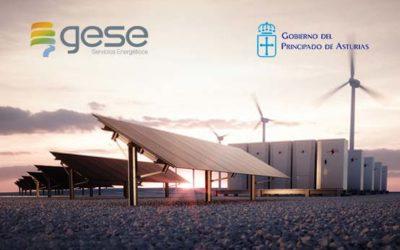 Ayudas para la eficiencia energética Asturias