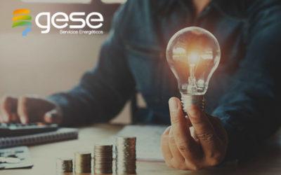 Baja el precio de la luz en octubre tras varios meses de subida