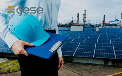 Cómo reducir el consumo de energía en las empresas