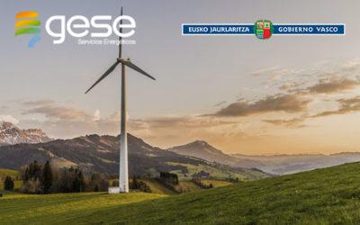 La Ley de Sostenibilidad Energética del País Vasco en las empresas