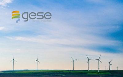 Auditorías energéticas y Ley Vasca de Sostenibilidad
