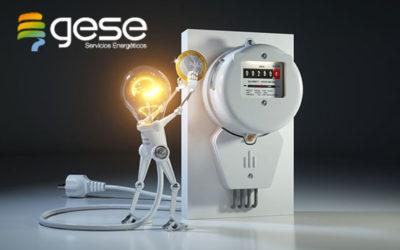 Nuevas tarifas de acceso a la electricidad para empresas