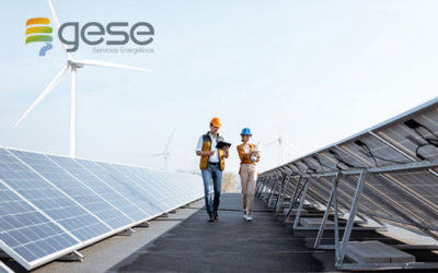 ¿Resiste un panel fotovoltaico una fuerte granizada?