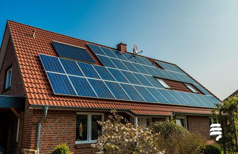 bonificaciones placas solares